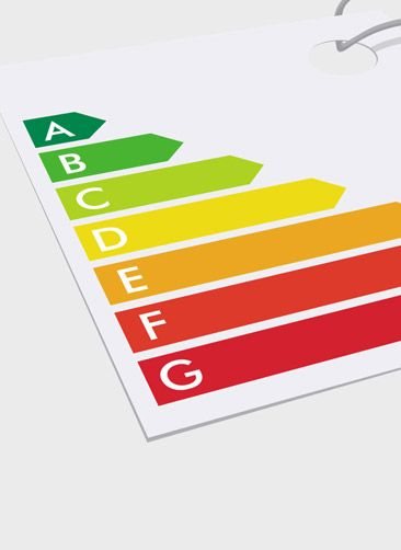 eficiencia-energetica-1-1.jpg