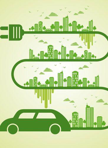movilidad-sostenible-1-1.jpg