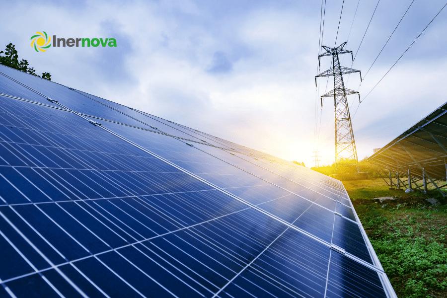 Ayudas para Instalar Placas Solares Fotovoltaicas para Autoconsumo en Empresas Pymes Murcia 2021