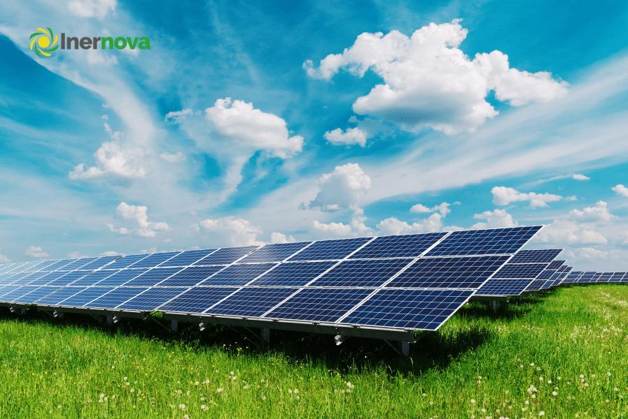 Ayudas y subvenciones de instalaciones fotovoltaicas 2021 en el sector residencial, en el marco del Plan de Recuperación, Transformación y Resiliencia
