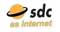 logo-sdc-internet